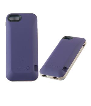 贝尔金三防手机塑料外壳双色模具注塑加工成型