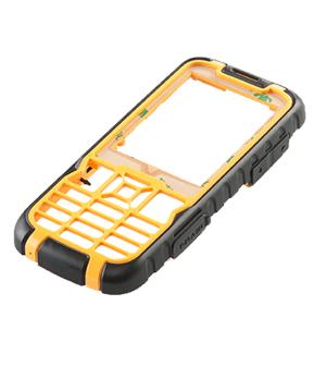 三防手机外壳双色模具注塑加工成型