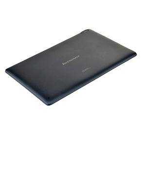 联想平板电脑塑胶外壳