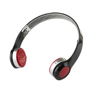 电脑耳机单色注塑模具加工成型