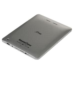 XPad平板电脑