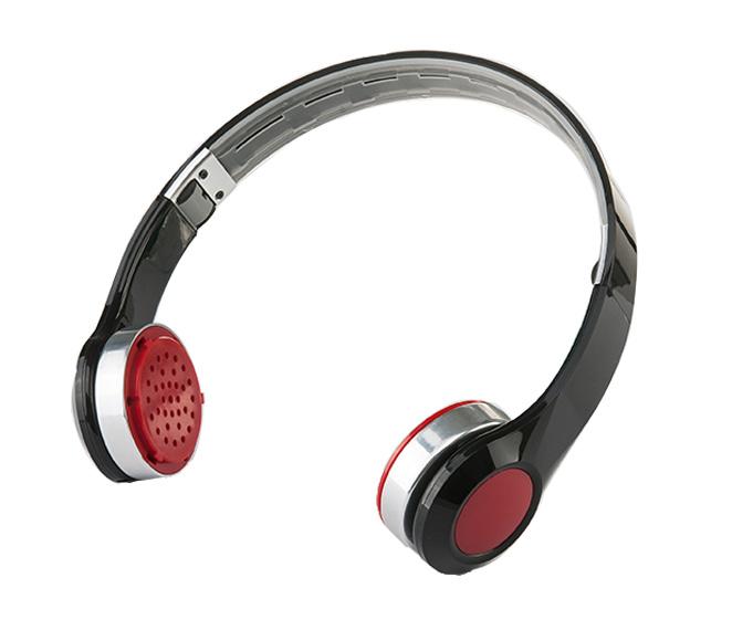 耳机配件注塑模具加工组装