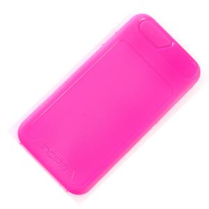 手机保护壳双色模具注塑加工
