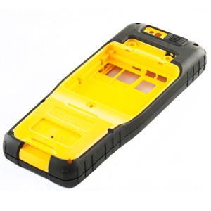手机壳双色模具开模注塑加工